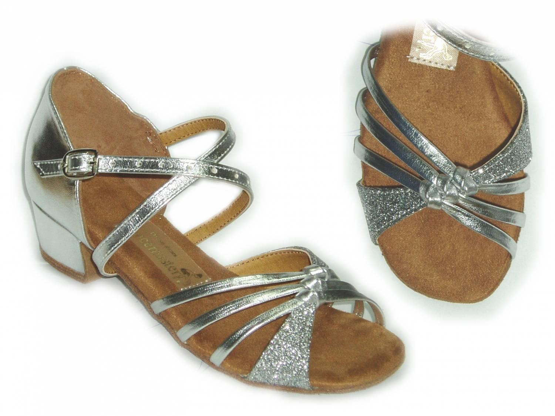Центр обуви персей 12